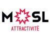 Logo moselle-attractivite